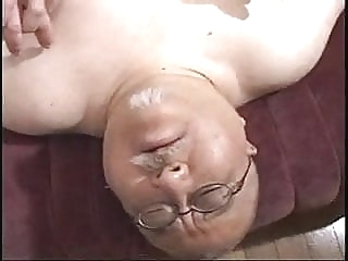 jaapan daddy 7 man (gay) gay porn (gay) asian (gay)