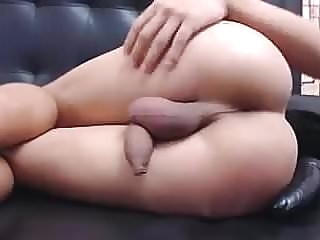 Smooth Delicious Bubble Ass gay porn (gay) amateur (gay) webcam (gay)