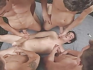 Teen group sex 15:06 2011-08-15