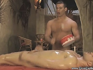 Exotic and Erotic Massage bdsm (gay) bareback (gay) gays (gay)