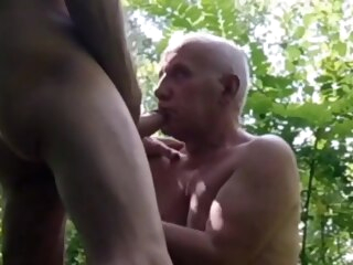 Super cruising gay masturbation gay outdoor gay voyeur