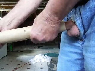 Incredible amateur gay scene with Webcam, Fetish scenes gay amateur gay fetish gay masturbation