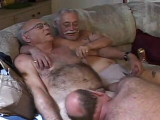 Pool players gay daddy gay outdoor