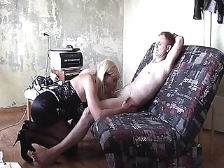 Amateur Crossdresser gay
