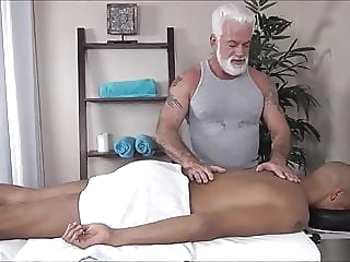 Rocco Steele's dads bareback massage 1:52:05 2020-02-17