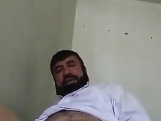 Pathan daddy enjoy 1:18 2020-02-17
