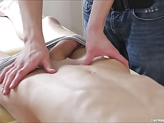 Gay Massage Blowjob 69 7:04 2017-08-28