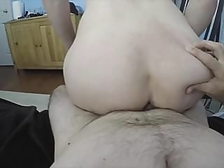 Fuck Me Harder amateur (gay) bareback (gay) crossdresser (gay)