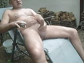 Old men masturbating man (gay) masturbation (gay)