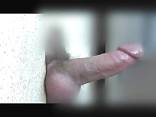 sucking cock at glory hole 4:06 2013-11-26