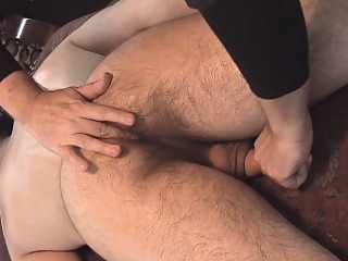 Fit Adrian returns for prostate stimulation blowjob (gay) gays (gay) massage (gay)