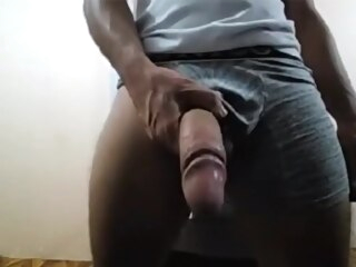 Huge dick on cam gay amateur gay bareback gay big cock